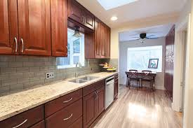 kitchen cabinet paint over stained cabinets tropical windows