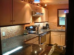Kitchen Wall Pictures Modern Kitchen Wall Tiles Zamp Co