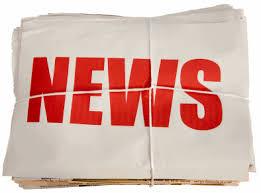 News - Lizzy Bradbury