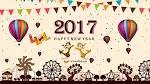 """Résultat de recherche d'images pour """"happy new year 2017"""""""