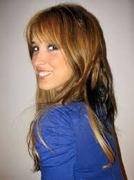 Eva Blanco será la nueva presentadora de EliteGamer - Libertad Digital - eva-blanco-221209