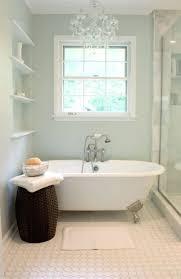 28 color ideas for bathroom small bathroom ideas paint
