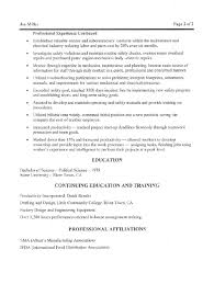 Sample Resume For Project Manager Position   Best Resume Sample Program Manager Resume Examples Program manager resume is required to get  this position As a