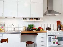 Kitchen Cabinet Colour Best Kitchen Color Trends U2013 Home Design And Decor