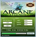 Arcane Legends Hack Tool V9 3 No Surveys Mediafire