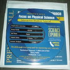 Physics and Physical Science Wave Webquest Education Dissertation
