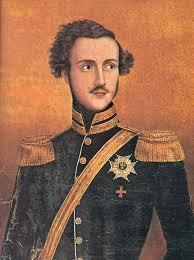 Gustavo, Duque da Uplândia