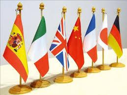 Cursos Gratuitos de Línguas Estrangeiras