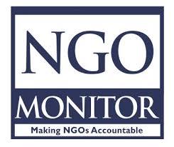 'NGO Monitor' Denies Truth for Israel  Images?q=tbn:ANd9GcTa0OK66oDYtFI5TeUxBbAwHBrcVGirrBP9UFkdqW4ywMbYISAqFg