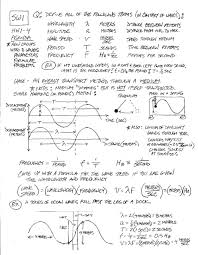 Bill Nye Digestion Worksheet Physics Online Resources Bitney College Preparatory High
