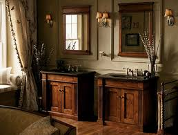 Rustic Home Interior Ideas Single Sink Pmcshop