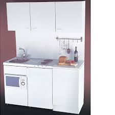 Mini Kitchen Cabinet Best 25 Compact House Ideas On Pinterest Compact Kitchen Mini