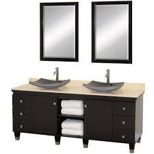 24 Inch Bathroom Vanity Combo by Bathroom 42 Inch Vanity Double Sink Vanity Lowes Bath Vanities