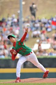 Marcelo Martinez Pictures - Little League World Series - Zimbio - Little+League+World+Series+0nCFt8KNW3Xl