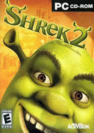 Download Shrek 2