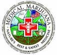 marihuana logo