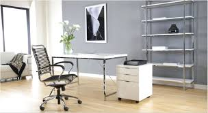 cool office chair shop design ideas 91 in noahs flat for your room