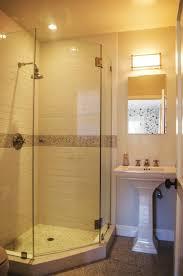 picture of bathroom home design ideas bathroom decor