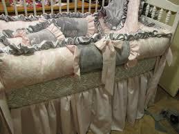 Luxury Nursery Bedding Sets by Designer Crib Bedding Sets Designer Crib Bedding Pattern With