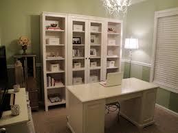 Decorating A Home Office A Home Decor Brucall Com