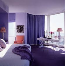 Blue Bedroom Colors - Bedroom colors blue