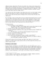 Secretary Job Description For Resume by Church Financial Secretary Resume Contegri Com