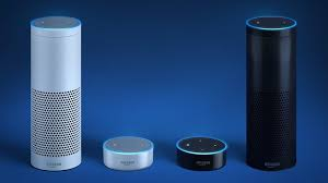 amazon black friday list amazon black friday sale knocks echo lineup down to all time low