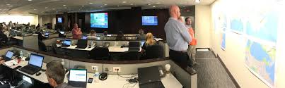 Home Depot Store Hours Houston Tx Home Depot Activates Hurricane Command Center In Response To Harvey