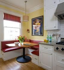 kitchen nook dining set nook bench breakfast nook table set ikea