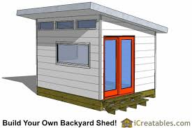 Diy 10x12 Shed Plans Free by 10x12 Shed Plans Building Your Own Storage Shed Icreatables