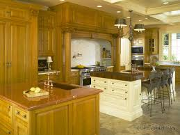 Fancy Kitchen Cabinets by Clive Christian Kitchen Cabinets Home Decoration Ideas