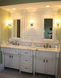 carole kitchen u0026 bathroom vanity photos vanity cabinets with tops