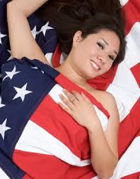 Thai Personals   American men use Thai Dating to marry Thai women ThaiLoveLines