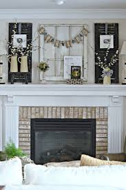 Home Decor Springfield Ma 1147 Best Fall Decor And Ideas Images On Pinterest Fall White
