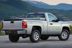 used 2013 chevrolet silverado 1500 for sale pricing u0026 features