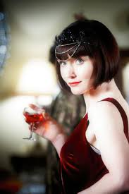 Miss Fisher's Murder Mysteries Images?q=tbn:ANd9GcTa9j8_HqH9ChTNtpWEPty_yd1pHGwh8vjVKFaPOe_oiHp3eChC