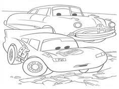 car coloring pages kids coloring pages cars