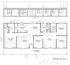 Metal Building Floor Plans For Homes 25 Best Steel Frame Homes Ideas On Pinterest Steel Frame House