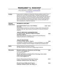 Resume  Free Good Resume Writing Templates      Free Resume Cover     LATAmup