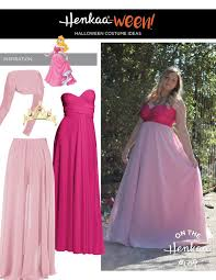 Aurora Halloween Costume Princess Aurora Costume U2013 Halloween Henkaa
