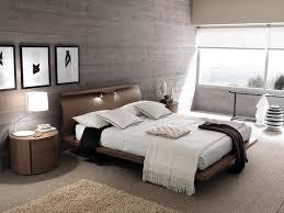 Best Modern Bedroom Designs Home Design - Best bedroom designs