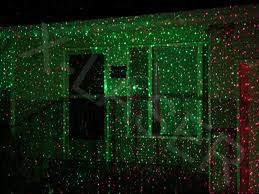 laser light decoration for the outdoors best home decor inspirations