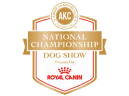 belgian sheepdog national specialty 2018 2017 national championship presented by royal canin judging panel