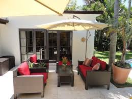 Florida Furniture And Patio by Private Updated Oasis With Heated Pool And Vrbo