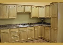 in stock cabinets u2014 new home improvement products at discount prices