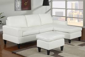 Sleeper Sofa Chaise Lounge by Queen Sleeper Sectional Sofa White Leather Of Chaise Lounge Sofa