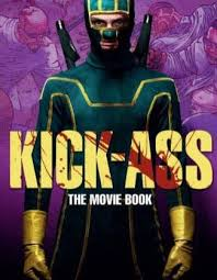 Kick-Ass 1 streaming