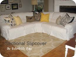 white couch covers armless chair slipcovers white sofa slipcover