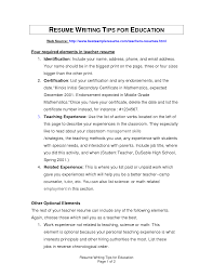 Greenairductcleaningus Pretty Sample Resume Resumecom With Likable     Aaaaeroincus Winsome Example Web Design Resume Wakeupresumeexamplecom With Engaging Example Web Design Resume With Endearing How To Write References In A