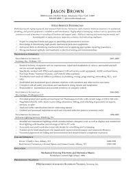view resume examples view our professionally written resume examples 79 astonishing library technician resume objective field automotive industry examples